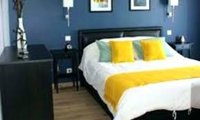 couleur chambre adulte feng shui couleur chambre adulte feng shui couleur chambre adulte feng shui