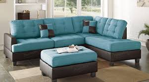 Cindy Crawford Beachside Denim Sofa by Eye Catching Couch O R Sofa Tags Couch And Sofa Camel Colored