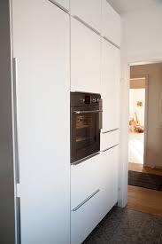 vorher nachher unsere traum küche unter 5000 wohn