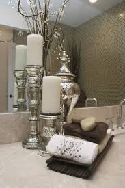 Eiffel Tower Bathroom Decor by Accessorize A Bathroom From Cluttered Mess To Pleasantly Less