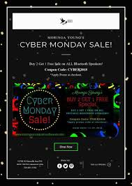 Moringa Young's Cyber Monday Sale! | Moringa Young's Recipes ... Camformulas Coupon Code Transfer Window Deals 2018 Nail Tech Supply Discount Parking Fenway Promo All Heart Free Shipping Lands End Pisher Pass Lakeside Bookit Coupons Old Town Tequila Amazon Phone Accsories Spirit Halloween Bigtenstore Bjs Scott Toilet Paper Google Pay Hellofresh Baby Blooms 011now Polette Glasses Test Your Intolerance Newchic Coupon Code Newch_official Fashion Outfit