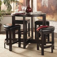 Homelegance 3219 5Pc Counter Height Dining Set | A1 ... Costco Agio 7 Pc High Dning Set With Fire Table 1299 Best Ding Room Sets Under 250 Popsugar Home The 10 Bar Table Height All Top Ten Reviews Tennessee Whiskey Barrel Pub Glchq 3 Piece Solid Metal Frame 7699 Prime Round Bar Table Wooden Sets Wine Rack Base 4 Chairs On Popscreen Amazon Fniture To Buy For Small Spaces 2019 With Barstools Of 20 Rustic Kitchen Jaclyn Smith 5 Pc Mahogany Ok Fniture 5piece Industrial Style Counter Backless Stools For