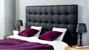 achat chambre achat lit pas cher acheter beau exemple de couleur chambre 13