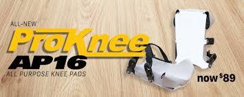 Professional Floor Layer Knee Pads by Flooring Tools U0026 Installation Supplies Tools4flooring Com