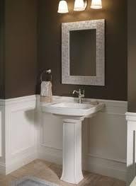 Delta Cassidy Bathroom Faucet Home Depot by Delta Victorian Single Hole Single Handle Open Channel Spout