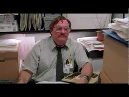 Best Office Space Quotes 11 Lines From Mike Judges Cult Classic