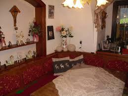 gebrauchte möbel esszimmer eiche massiv kornmüller