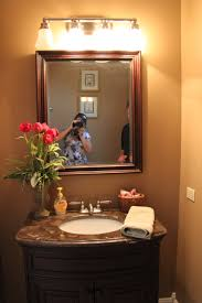Colors For Bathroom Walls 2013 by Bathroom Update With Sea Salt By Sherwin Williams Bonnie Donahue