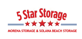 Free Truck Rental Quote | 5 Star Storage