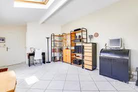 bureau de poste la varenne hilaire maison à vendre 4 pièces 60 m2 la varenne st hilaire 94
