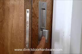 Menards Patio Door Rollers by Door Exterior Sliding Door Hardware Stunning Sliding Pocket Door