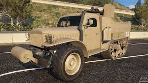 Bravado Half-track From The GTA 5 - Features And Specifications, As ... Custom Rubber Tracks Right Track Systems Int Halftrack Wikipedia Your Truck Dennis Dixon Mountain Grooming Equipment Powertrack Systems For Trucks State Bound Track Tonica Grade School Image Arctic Truck 2001 5 Packjpg Matchbox Cars Wiki Vehicle Curtain Windshield Privacy Diesel Motsports Smoking On The Street And Amazoncom The 97814650344 Janet Burroway Short Course Design Souffledeventcom Cpt With Tracks Atruck Ap Van Den Berg