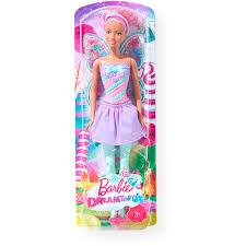 Barbie Fashionista Glamprimera Edicionwoow Barbie Time