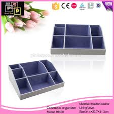 Mens Leather Dresser Valet by Leather Valet Tray Leather Valet Tray Suppliers And Manufacturers