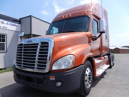 100 Truck Financing For Bad Credit Commercial Sales Used Truck Sales And Finance Blog