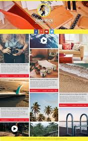 100 Modern Interior Design Blog Playful For A Company By