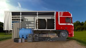 Truck Water Tank 3d Model 2017 Peterbilt 348 Water Tank Truck For Sale 5743 Miles Morris Slide In Anytype Trucks Diversified Fabricators Inc Off Road Tankers Rc Car 4 Channel Wheel Remote Control Farm Tractor With Stock Photos Images Alamy China Sinotruk Howo 4x2 For 1030 M3 Sinotruck 6x4 Sprinkler Tank Truck Cimc Vehicles Shandong Coltd Bowser Tanker Wikipedia 2000 Gallon Ledwell 135 2 12 Ton 6x6 Water Tank Truck Hobbyland