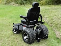 Hoveround Power Chair Accessories by Image From Http Www Indemedical Com Assets Images Wheelchairs
