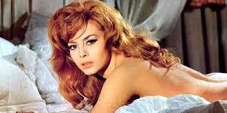 angélique marquise des anges 1964 allociné