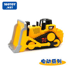 100 Cat Truck Toys USD 10180 CAT Carter Electric Plowing Truck Heavy Duty Crawler