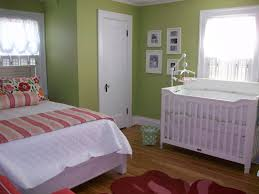BedroomMesmerizing Half Bedroom Nursery Also Sharing A Room With Your Toddler Decorating Ideas