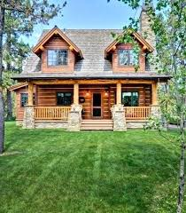 Small Cabin Style House Plans Best Dreams Images On Cottages Wooden Cabins And