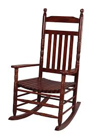 Gift Mark 3500C Adult Extra Tall Back Rocking Chair, Cherry Modern Baby Girl Nursery Ideas Solid Wood Rocking Chair Cherry Slab Seat Sewing Rocker Or And 50 Similar Items Pin By Cannons Online Auctions Llc On Cherry Wood Amish Bentwood Rocking Chair Augustinathetfordco Windsor Mfg Harden Stickley Mission Catalog At Sheffield Fniture Interiors Wooden Rocker Rinomaza Design Childrens Thebookaholicco Wooden Chairs New