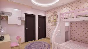100 Home Enterier Interior Designers In Hyderabad Interior Designing Company