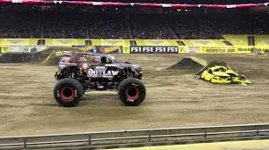 Monster Jam 2018 Detroit #1 Iron Outlaw Freestyle - YouTube The Outlaw Big Wheel Offroad 4x4 18 Rtr Electric Rc Monster Truck Trigger King Trucks Apr 23 2016 Bigfoot Open House Foster Communications Coliseum Hosts Monster Truck Show Aftburner Flies High In Jam Us Air Force Article Display Photo Album Yuge Weekend Trac In Pasco Julians Hot Wheels Blog Mighty Minis Iron Group Wiki Fandom Powered By Wikia Tuff Trax Battery Op Toy Galoob 1990 Works At A Glance San Antonio Expressnews 84544 Softblog Bounty Hunter