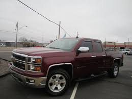 2014 Chevrolet Silverado 1500 LT Fort Smith AR Breeden Auto Sales Truck Trailer Transport Express Freight Logistic Diesel Mack Fort Smith Arkansas Gmc Sierra 3500hd For Sale Harry Robinson 2009 Chevrolet Silverado 1500 Work Truck Ar Breeden Auto Abf Systems Inc Rays Photos One Seriously Injured In Motorcycle Accident Inrstate 49 Reopens After Semi Rollover Closes Trash Overturns In Neighborhood 2011 Lt Sales