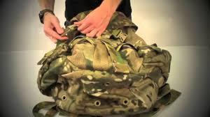 Oakley Bags Kitchen Sink Backpack by Oakley Icon Backpack 2 0 Youtube
