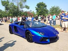Lamborghini Aventador Roadster At Cars And Coffee Nashville | Cars ... Southeastern Truck Nationals Home Facebook Classic Cars For Sale Nashville Tn 66 With Auto Accident Lawyers Motorcycles Trucks Used Tn Two Js Automotive Goodguys 1950 Chevrolet 3100 5window 4x4 255 Gateway Lebanons Ragtop Picture Booms Supplying Cars For Stars 1972 C10 Pickup Classic Nashville566 Youtube Antique 2009 1955 Chevy New Volvo Car Dealer In Of N Coffee Franklin Tennessee