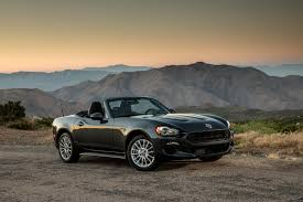 All Fiats Are Failing In America, Even The 500X Crossover - The ... Craigslist Northern Nj Cars Dy98q4zwk7hnpcloudfrontnet1979fordf150classi Free Stuff On Top Car Release 2019 20 Traverse City Wwwtopsimagescom Taste The Local Difference 2017 By Mynorth Issuu Grhead Field Of Dreams Antique Salvage Yard Youtube Pferred Chevrolet Buick Gmc Grand Haven Mi New Used Dealer 85 Chevette 1 Owner 23k Orig Miles 4 Cyl Chevy Fniture Best Collection In Mesa Arizona Denver Cars And Trucks In Co Family