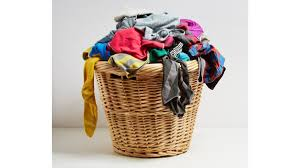 wäsche riecht muffig das können sie dagegen tun focus de