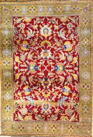 Kat 56 Polentaeppe Polonaise Carpet