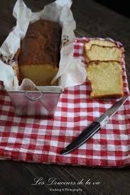 recette de cake breton la recette facile