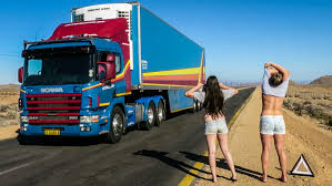 GIRLS FLASH TRUCK DRIVER! - YouTube Small To Medium Sized Local Trucking Companies Hiring Trucker Leaning On Front End Of Truck Portrait Stock Photo Getty Drivers Wanted Why The Shortage Is Costing You Fortune Euro Driver Simulator 160 Apk Download Android Woman Photos Americas Hitting Home Medz Inc Salaries Rising On Surging Freight Demand Wsj Hat Black Featured Monster Online Store Whats Causing Shortages Gtg Technology Group 7 Signs Your Semi Trucks Engine Failing Truckers Edge Science Fiction Or Future Of Trucking Penn Today