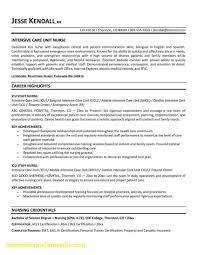 Resume Sample: Pin By Personal On Resume Template Objective ... Rn Resume Geatric Free Downloadable Templates Examples Best Registered Nurse Samples Template 5 Pages Nursing Cv Rn Medical Cna New Grad Graduate Sample With Picture 20 Skills Guide 25 Paulclymer Pin By Resumejob On Job Resume Examples Hospital Monstercom Templatebsn Edit Fill Barraquesorg Simple Html For Email Of Rumes