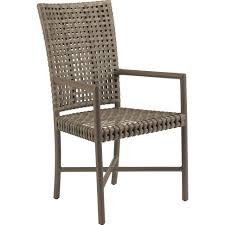 Delectable Lush Tall Patio Chairs Folding Rocking Chair, Tall ... Folding Rocking Chair Foldable Rocker Outdoor Patio Fniture Beige Outsunny Mesh Set Grey Details About 2pc Garden Chaise Lounge Livingroom Club Mainstays Chairs Of Zero Gravity Pillow Lawn Beach Of 2 Cream Halu Patioin Gardan Buy Chairlounge Outdoorfolding Recling 3pcs Table Bistro Sets Padded Fabric Giantex Wood Single Porch Indoor Orbital With