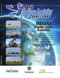 2012 Indiana Logistics Directory By Ports Of Indiana - Issuu Howard Baer Trucking Best Image Truck Kusaboshicom 2015annual Report State Magazine Spring 2018 By Oklahoma State Issuu Healthier 201213 Philanthropy Report Hilbert College Video Wjaxtv Payne Co Fredericksburg Va Rays Photos 3 Ways You Can Get Locked Out Of A Auto Locksmith Services Car Lust The Beverly Hbillies And Their Rwh Inc Oakwood Ga Wonder Women Biz Targets Rising Specialty Drug Costs