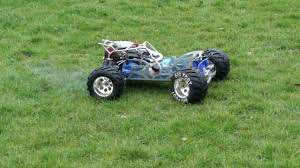 FG Monster Truck Rc 29cc Petrol Car Homemade Chrzan 1/5 Scale ... Drill Motor Used For Rc Car Hacked Gadgets Diy Tech Blog Tire Chains 4x Snow Chain Fits Traxxas Summit 116 Scale Wheels Losi 22t Rtr Stadium Truck Review Truck Stop Homemade Digger Kibag Tamiya Liebherr Peter Dunkel Pin Homemade Kit Homemade Rc Car Auto Pinterest Kits Monster Truck Pullermud Racertough Trucks Cbp Auto Rc 8x8 Test Youtube Costume Monster Jam Walmartcom With Working Lights How To Make At Home 8wd Made Rcu Forums Radiocontrolled Wikipedia Build A Plow Crafts Radio