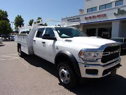 100 Redding Auto And Truck Ram Roofing Contractor Body S Comvoy
