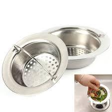 Oxo Good Grips Sink Strainer by 25 Unique Kitchen Sink Strainer Ideas On Pinterest Sink
