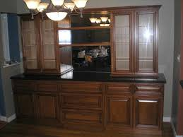 Antique Sideboard With Mirror Buffet Table Furniture Kitchen Hutches Narrow Modern Sideboards And Buffets Home Living Room