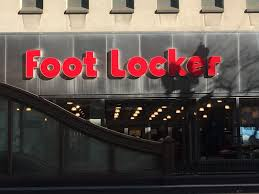 Www.FootLockerSurvey.com: Take Foot Locker Survey [$10 Free ... Scrapestorm Tutorial How To Scrape Product Details From Foot Locker In Store Coupons Locker 25 Off For Friends Family Store Ozbargain Kohls Printable Coupons 2017 Car Wash Voucher With Regard Find Footlocker Half Price Books Marketplace Coupon Code Canada On Twitter Please Follow And Dm Us Your Promo Faqs Findercom Footlocker Promo Codes September 2019 Footlockersurvey Take Footlocker Survey 10 Gift Card Nine West August 2018 Wcco Ding Out Deals Pin By Sleekdealsconz Deals