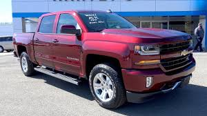 15% Off! 2017 Chevy Silverado 1500 Crew Cab 4WD Z71 All Star Edition ... All American Classic Cars 1950 Chevrolet 3100 Pickup Truck Possible Delay For Nextgen Chevy And Gmc Trucks Motor Trend 10 Things You Need To Know About The New Silverado 95 Octane The 15 About 2019 2016 Detroit Autorama Photo Gallery Allnew Lt Trailboss Revealed Bangshiftcom Of Quagmire Is For Sale Buy Off 2017 1500 Crew Cab 4wd Z71 Star Edition Allnew Was Introduced At An Event Chevys Gets New 3l Duramax Diesel Larger Wheelbase