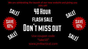 JM4 Tactical - Weekend Sale! Save 10% With Coupon Code... Breazy Coupon Code Massive Store Wide Savings Updated For New Alien Gear Holster On The Way Page 3 Visions E Juice Coupon Code West Wind Capitol Drive Computer Gear Fiber One Sale Savoy Leather Use Kohls Codes In Store May 2019 Hotelscom App 20 Off Stealth Usa Coupons Promo Discount Concealed Carry Review Werkz Bigfoot Holsters Concealment Apeshift Drop Leg Holster Lightning Vapes Discount Save 15 Off Entire