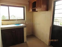 chambre a louer 92 1 549 chambres a louer page 1 immobilier cameroun