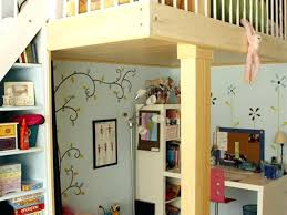 Ideas For Small Kids Room Large Size Of Lovely Bedroom