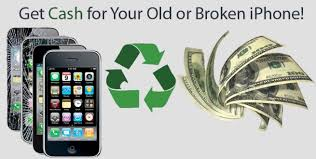 Looking For  Cash For iPhones  in Reno Nevada for 2018